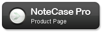 Click here to visit the NoteCase Pro product page